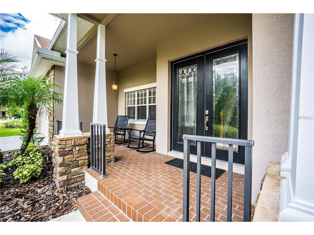 14905 Smitter Reserve Drive, Tampa, FL 33618