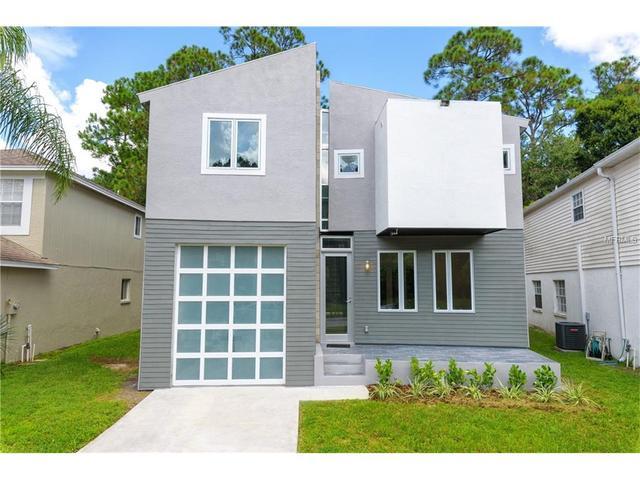 8513 Manassas Rd, Tampa, FL 33635