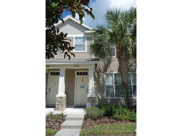 12408 Country White Cir #0, Tampa, FL 33635