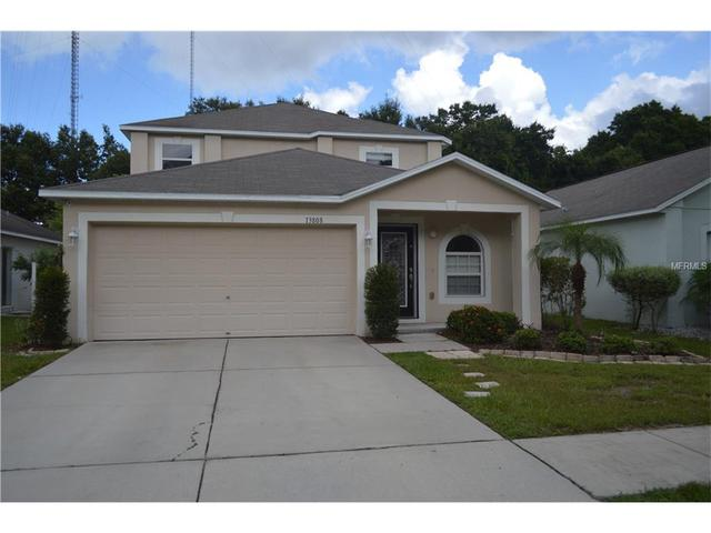 13808 Gentle Woods Ave, Riverview, FL 33569