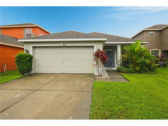 9420 Leatherwood Ave, Tampa, FL 33647