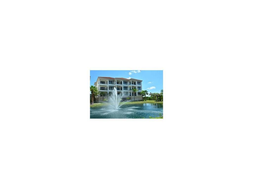 1026 Bellasol Way #4203, Apollo Beach, FL 33572