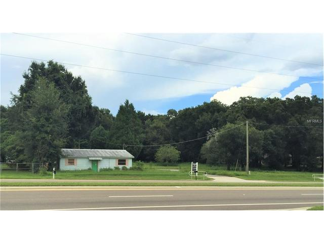 37221 Clinton Ave, Dade City, FL 33525