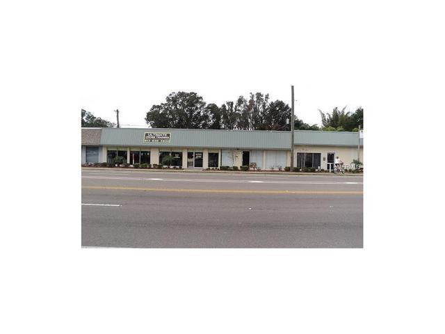 3625 S Dale Mabry Hwy, Tampa, FL 33629