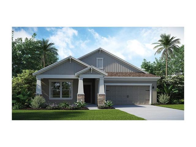 14229 Gold Bridge Dr, Orlando, FL 32824