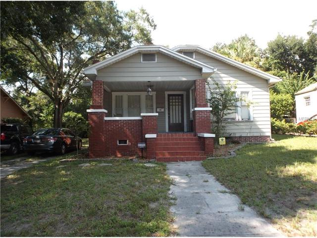 1020 E Henry Ave, Tampa, FL 33604