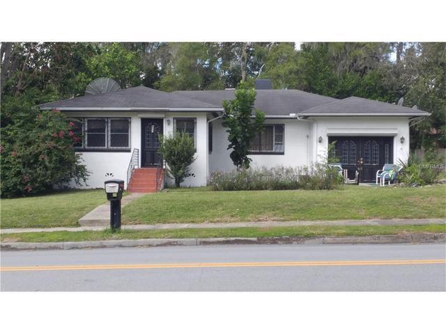 603 Hartsell Ave, Lakeland, FL 33815