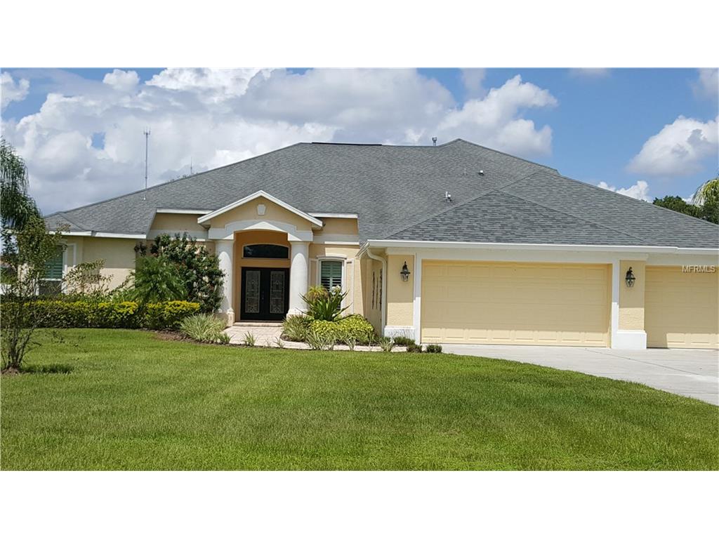 12219 Creek Edge Drive, Riverview, FL 33579