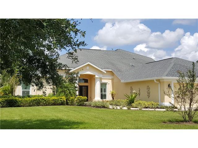 12219 Creek Edge Dr, Riverview, FL 33579