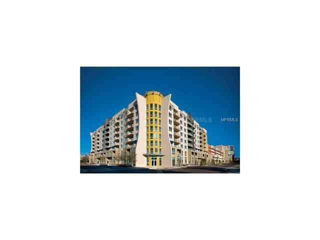 1190 E Washington St #827, Tampa, FL 33602