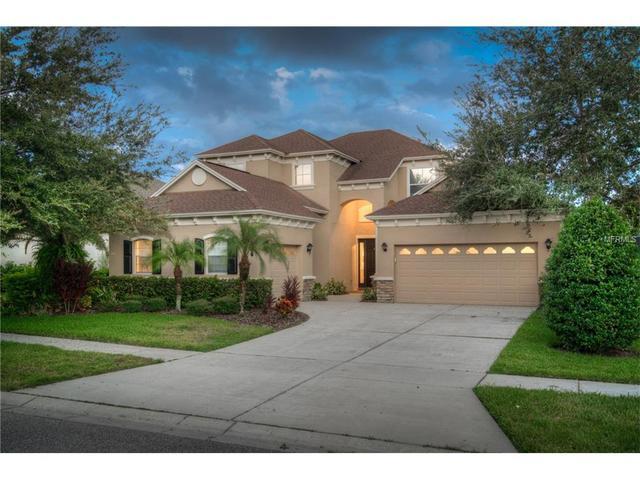 8105 Hampton Glen Dr, Tampa, FL 33647