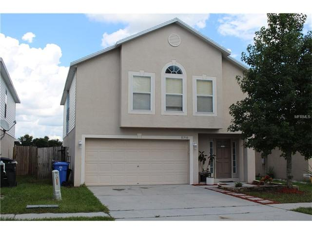 11733 Ivy Flower Loop, Riverview, FL 33578