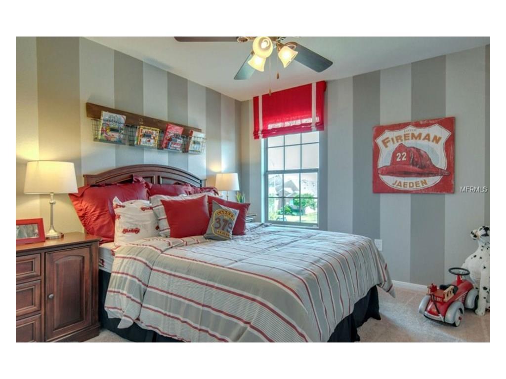 8332 Red Spruce Avenue, Riverview, FL 33578
