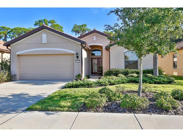 359 Laurel Falls Dr, Apollo Beach, FL 33572