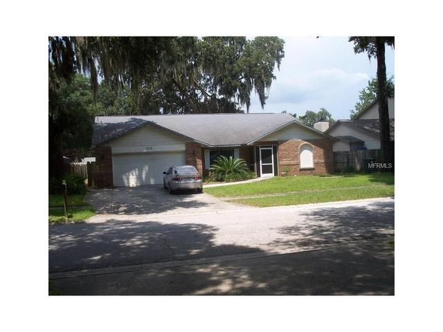1012 Mallow Way, Brandon, FL 33510