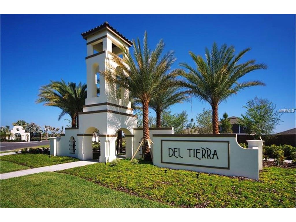 15831 High Bell Place, Bradenton, FL 34212