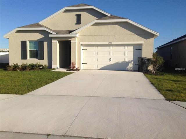 15831 High Bell Pl, Bradenton, FL 34212
