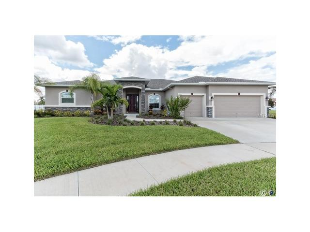 803 Bella Verde Pl, Ruskin, FL 33573