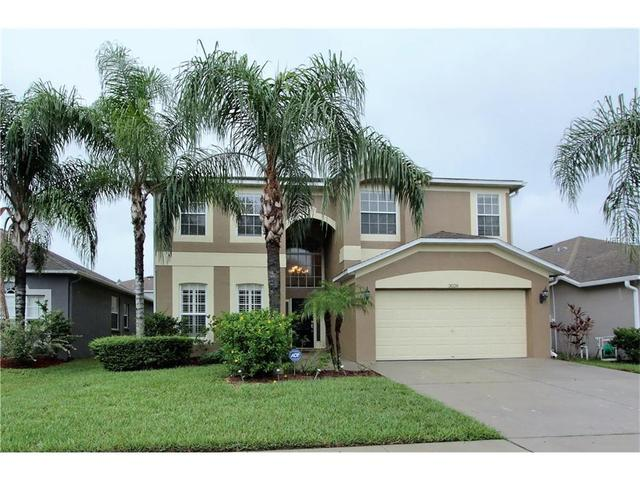 3028 Gianna Way, Land O Lakes, FL 34638