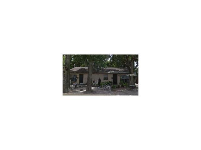 917 E 22nd Ave #AB, Tampa, FL 33605