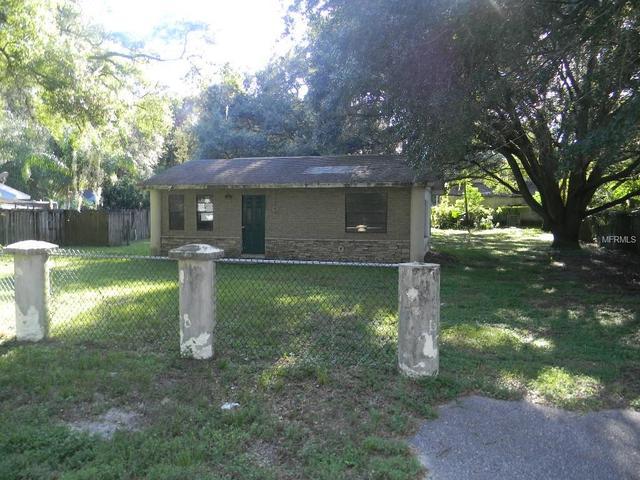 12125 Munbury Dr, Dade City, FL 33525