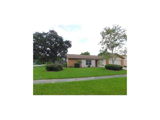 2801 Manor Hill Dr, Brandon, FL 33511