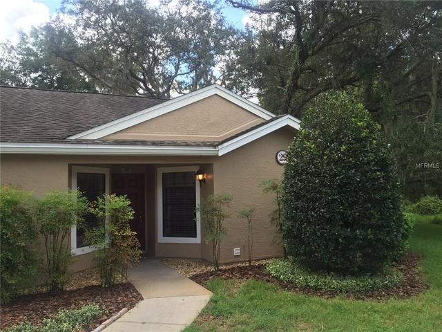 5100 Burchette Rd #2907, Tampa, FL 33647