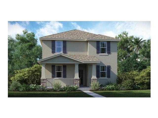 11838 Ginsberg Pl, Orlando, FL 32832