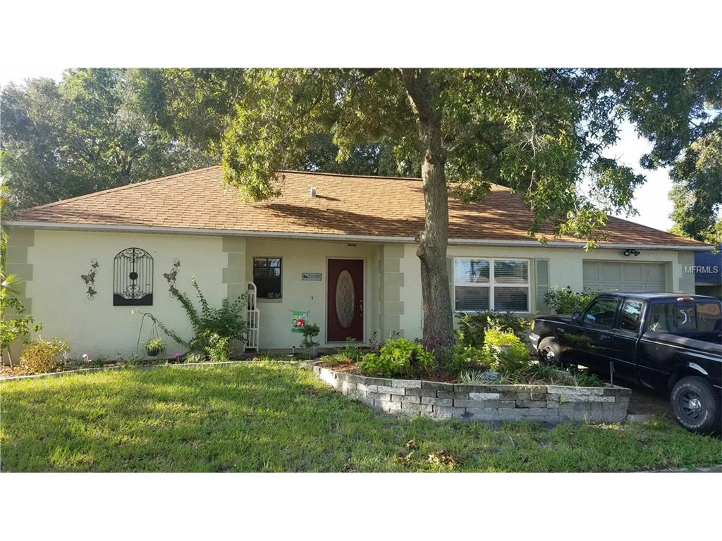 2538 Fieldcrest Ct, Holiday, FL 34691