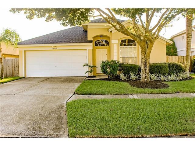 13404 Roslyn Pl, Tampa, FL 33626