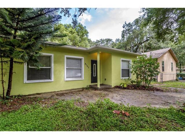 4103 N 15th St, Tampa, FL 33610