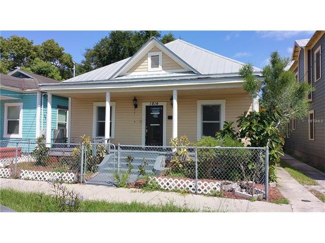 Loans near  E th Ave, Tampa FL