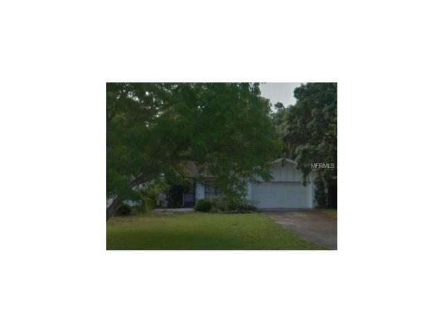 12538 Sherman Dr, Hudson, FL 34667