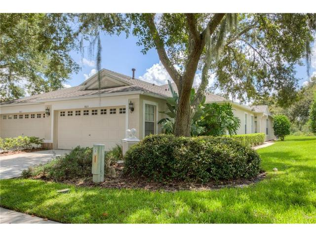 tampa fl open houses 64 listings movoto