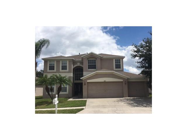 Loans near  Grant Creek Dr, Tampa FL