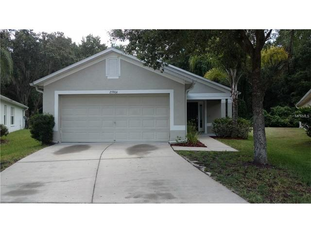 25906 Terrawood Loop, Land O Lakes, FL 34639
