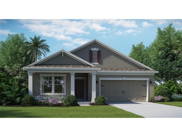 14115 Gold Bridge Dr, Orlando, FL 32824