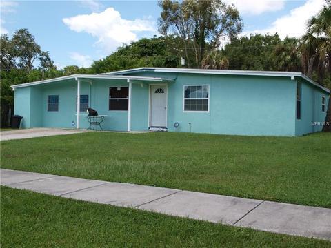1324 Terrace Rd, Clearwater, FL 33755