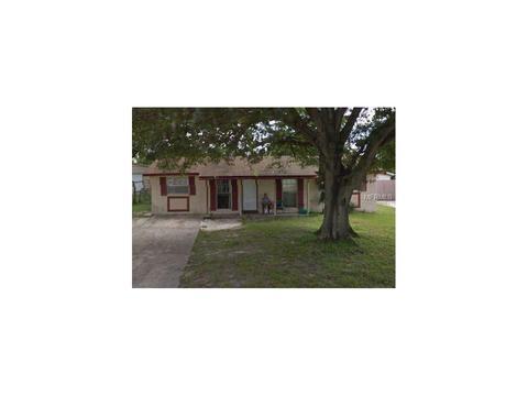 6407 Willow Wood Ct, Tampa, FL 33634
