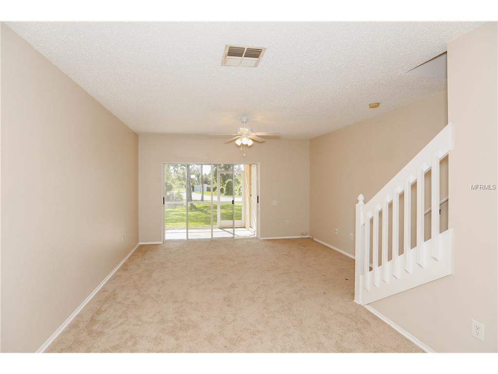 29916 Playa Del Rey Lane, Wesley Chapel, FL 33543
