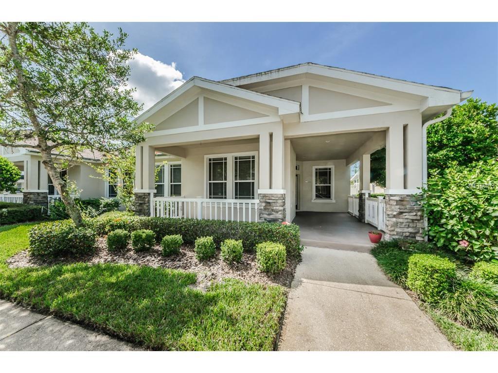 10006 Parley Drive, Tampa, FL 33626