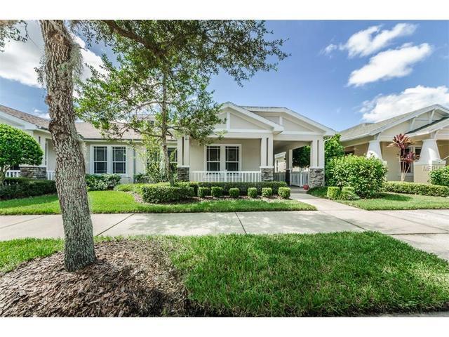 10006 Parley Dr, Tampa, FL 33626
