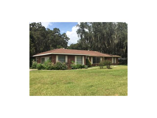 3607 Ranch Rd, Valrico, FL 33596