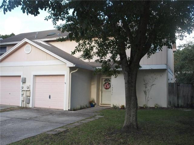 16817 Stanza Ct, Tampa, FL 33624