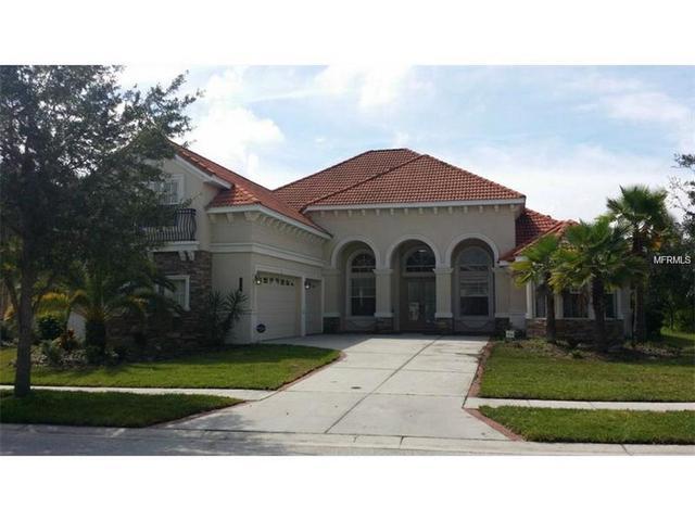 8309 Windsor Bluff Dr, Tampa, FL 33647