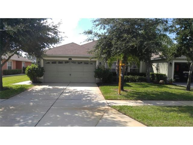 4321 Ashton Meadows Way, Wesley Chapel, FL 33543