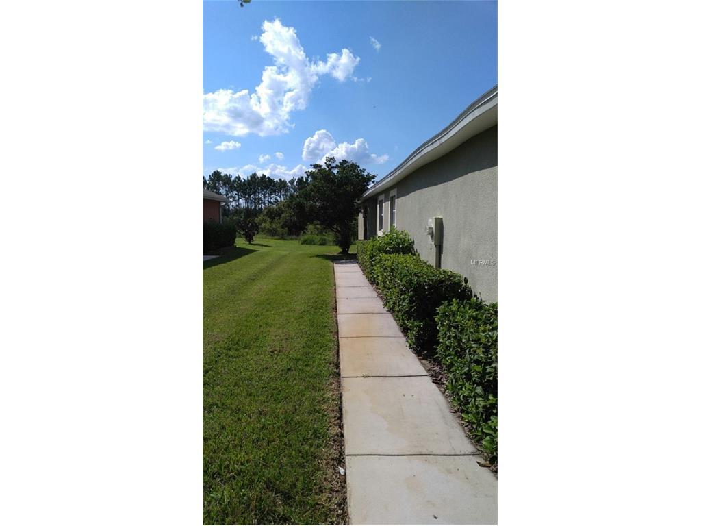 4321 Ashton Meadows Way, Wesley Chapel, FL 33543