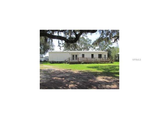 1205 Lakeside Dr, Brandon, FL 33510