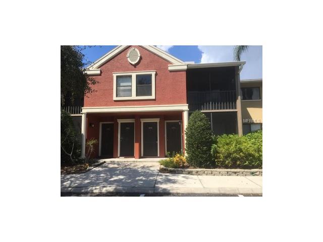 5570 Baywater Dr #154, Tampa, FL 33615
