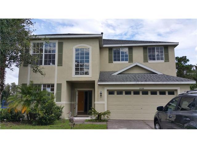 20339 Merry Oak Ave, Tampa, FL 33647